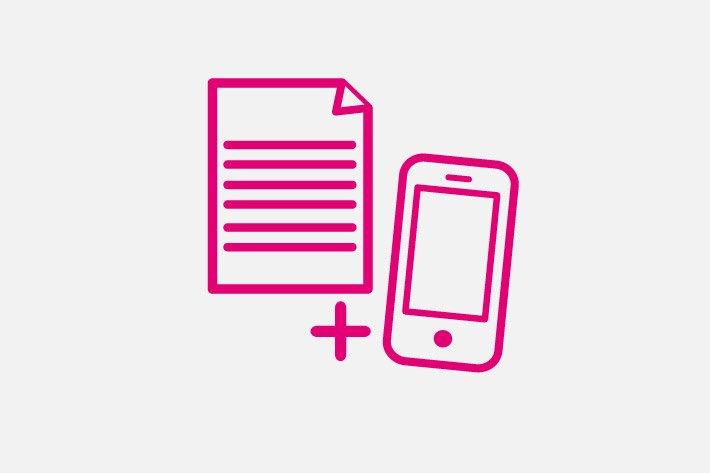 Mobiel Internet Mobiele Telefoons En Abonnementen T Mobile | Review ...: descriptionebooks.com/description/mobiel-internet-mobiele-telefoons...
