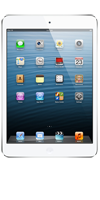Bestel de Apple iPad mini