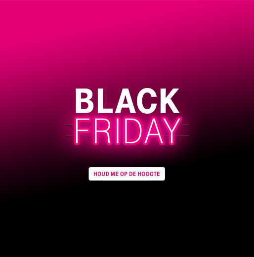 Black Friday T-Mobile