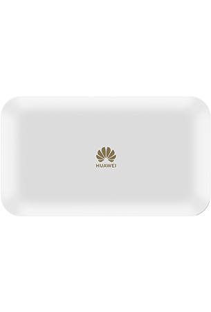 Huawei E5785-320 Mobile Wifi Wit
