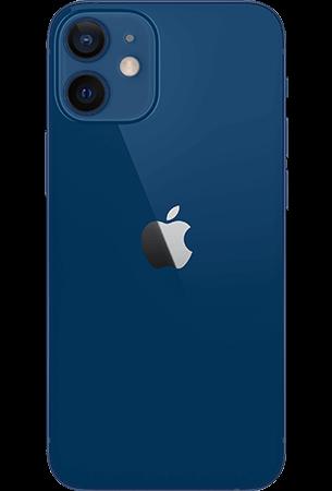 Apple iPhone 12 mini Blauw