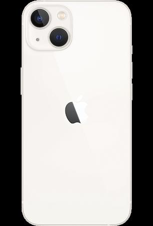 Apple iPhone 13 mini Wit