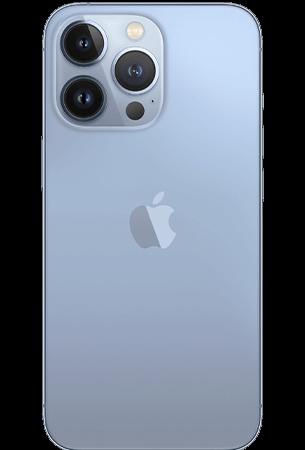 Apple iPhone 13 Pro Blauw