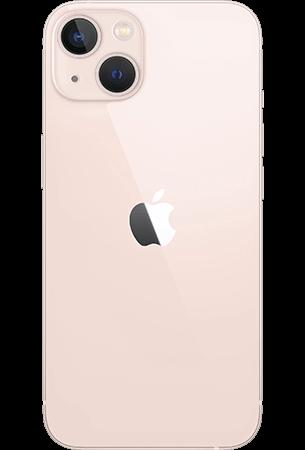 Apple iPhone 13 Roze