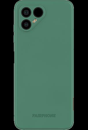 Fairphone 4 Groen