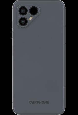 Fairphone 4 Grijs