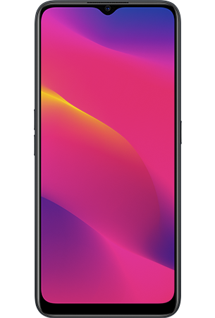 OPPO A5 2020 64GB