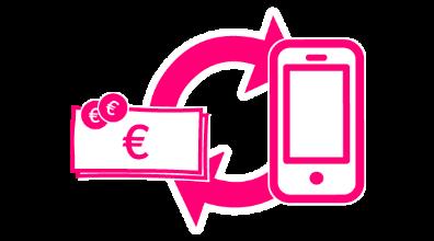 Je oude smartphone verkopen: doe het niet!