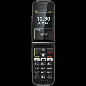 emporia-active-telefoon