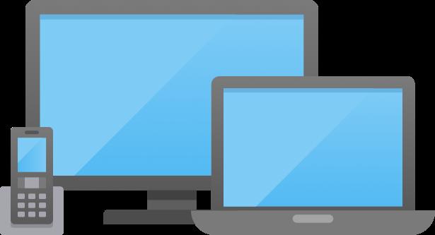 Goedkoop Internet Tv En Vast Bellen Met T Mobile Thuis T