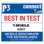 https://www.t-mobile.nl/Consumer/media/images/campagne/p3-het-unlimited-netwerk/P3-bestintest-2017-150x150.png