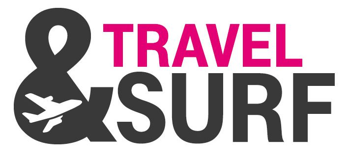 Travel & Surf