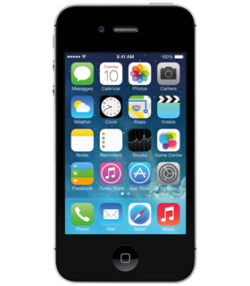 iphone 4s tmobile apple iphone 4s toestelhulp t mobile 10934