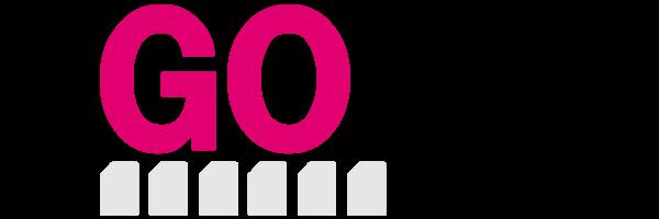 Go Sim Only van T-Mobile