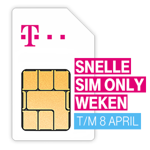 T mobile korting adres