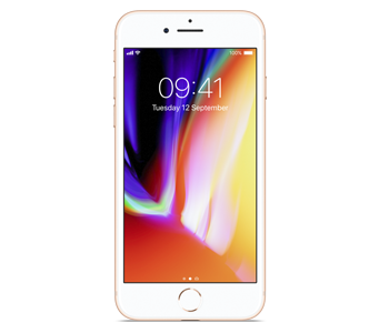 iphone 8 plus kopen t mobile