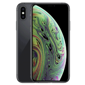 Pre-order Apple iPhone Xs