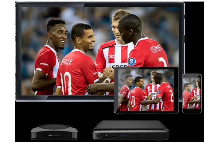 Welke Tv Kopen : Interactieve tv met zenders t mobile