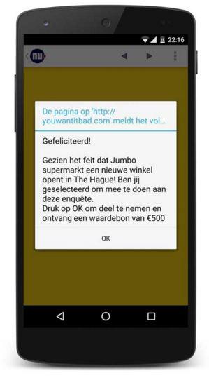 sms diensten