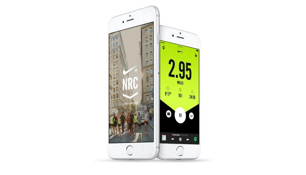 Nike_Running_Club