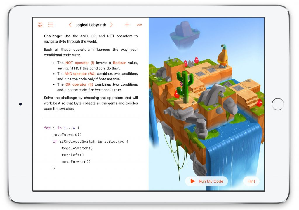 swift-playgrounds2
