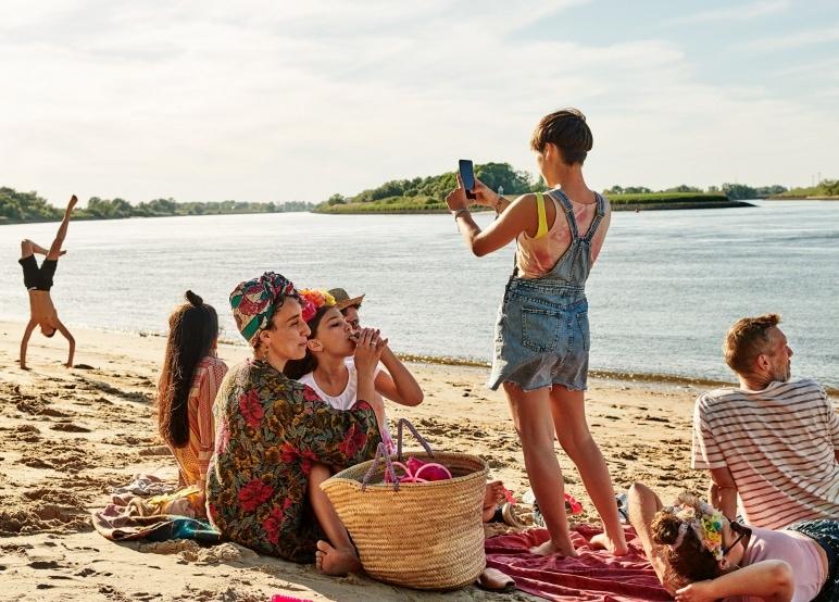 Roamen in het buitenland met T-Mobile 2021