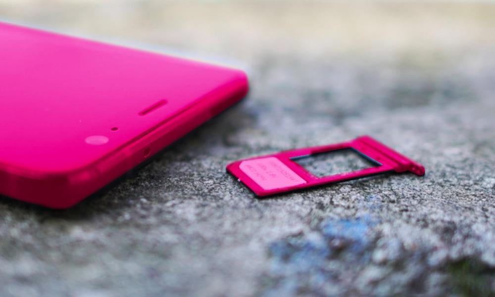 esim dual sim t-mobile