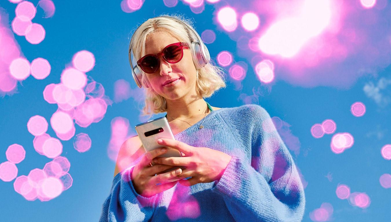 5g supersnel internet t-mobile nederland