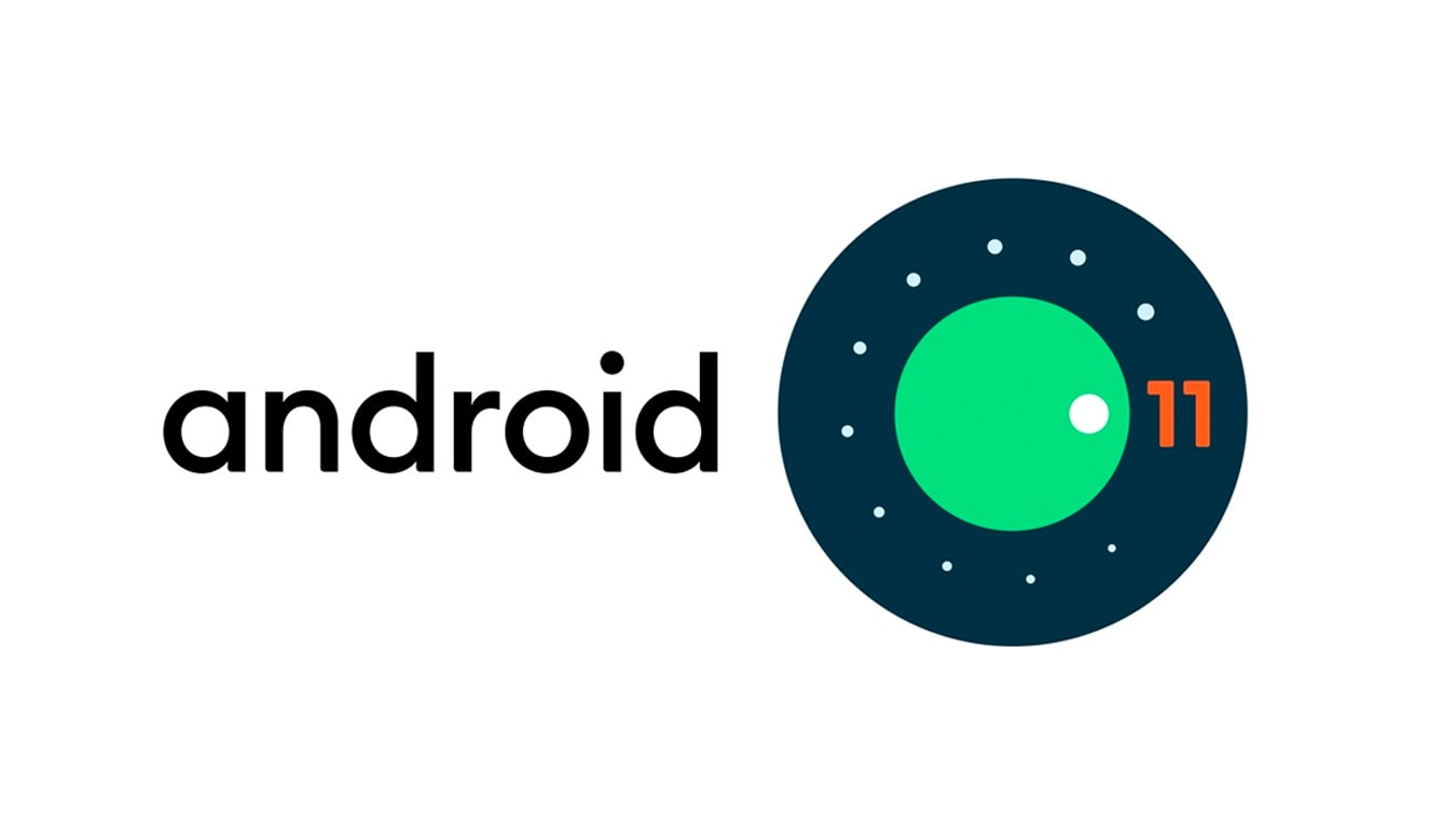 android 11 nieuwste android versie