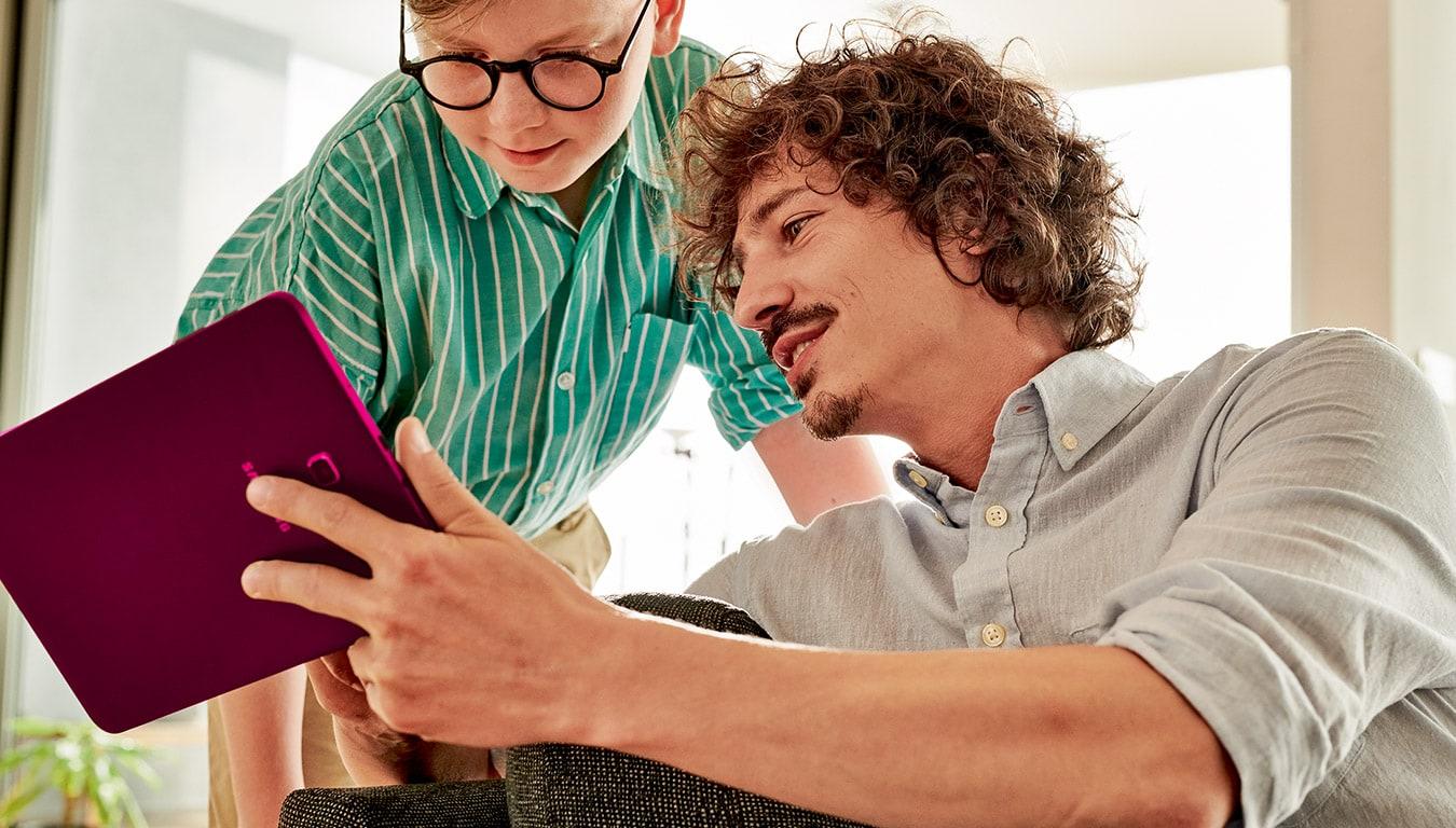 formule 1 live kijken via internet t-mobile