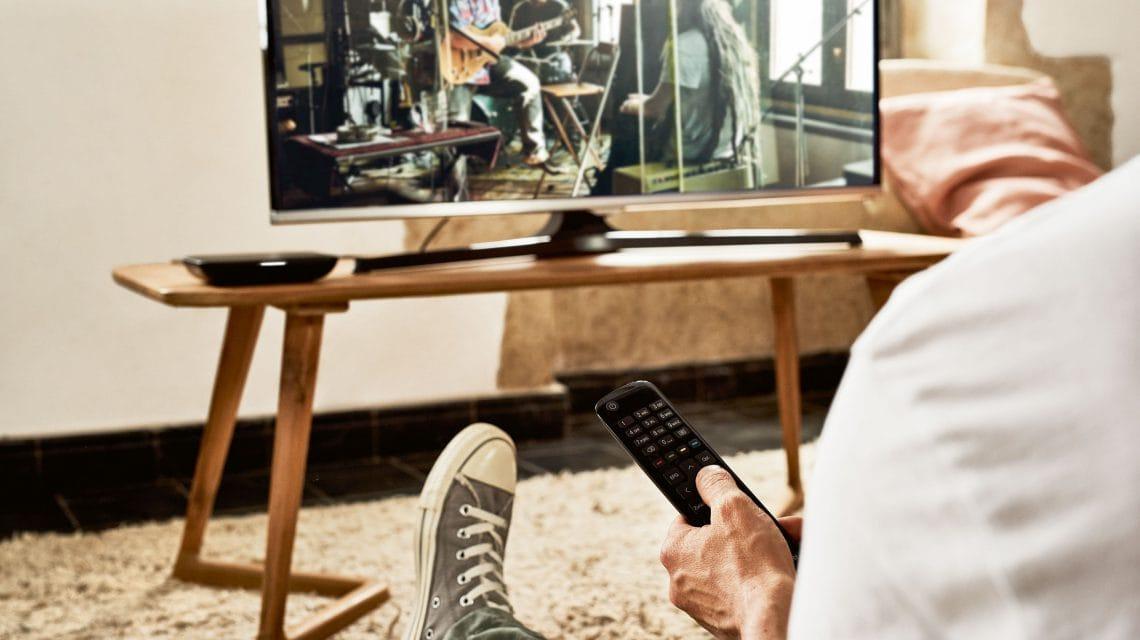 gratis streamen films series programma's