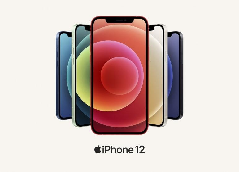 iphone 12 kopen pre order gestart