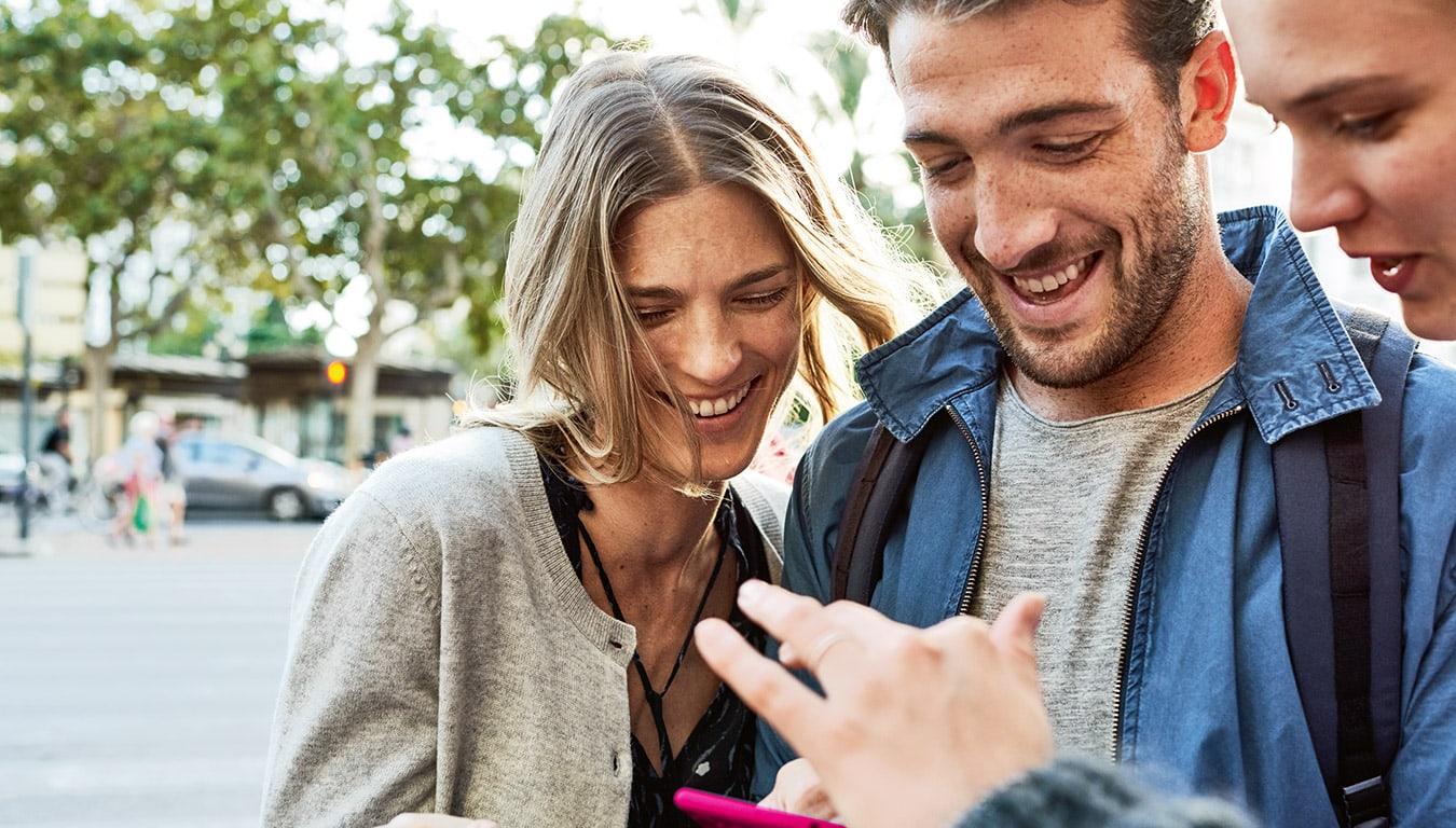 apps overzetten naar nieuwe telefoon tips