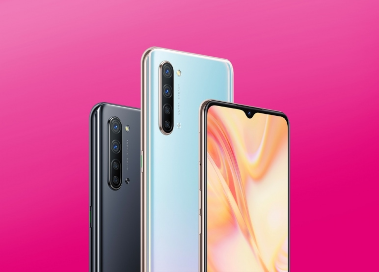 singles day 2020 korting oppo find x2 lite t-mobile