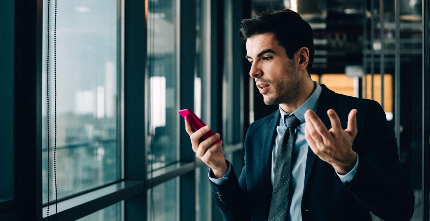 whatsapp fraude tips