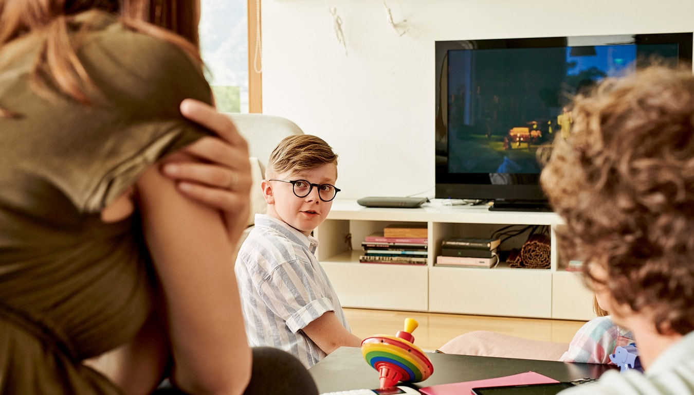 wat is een smart tv tips