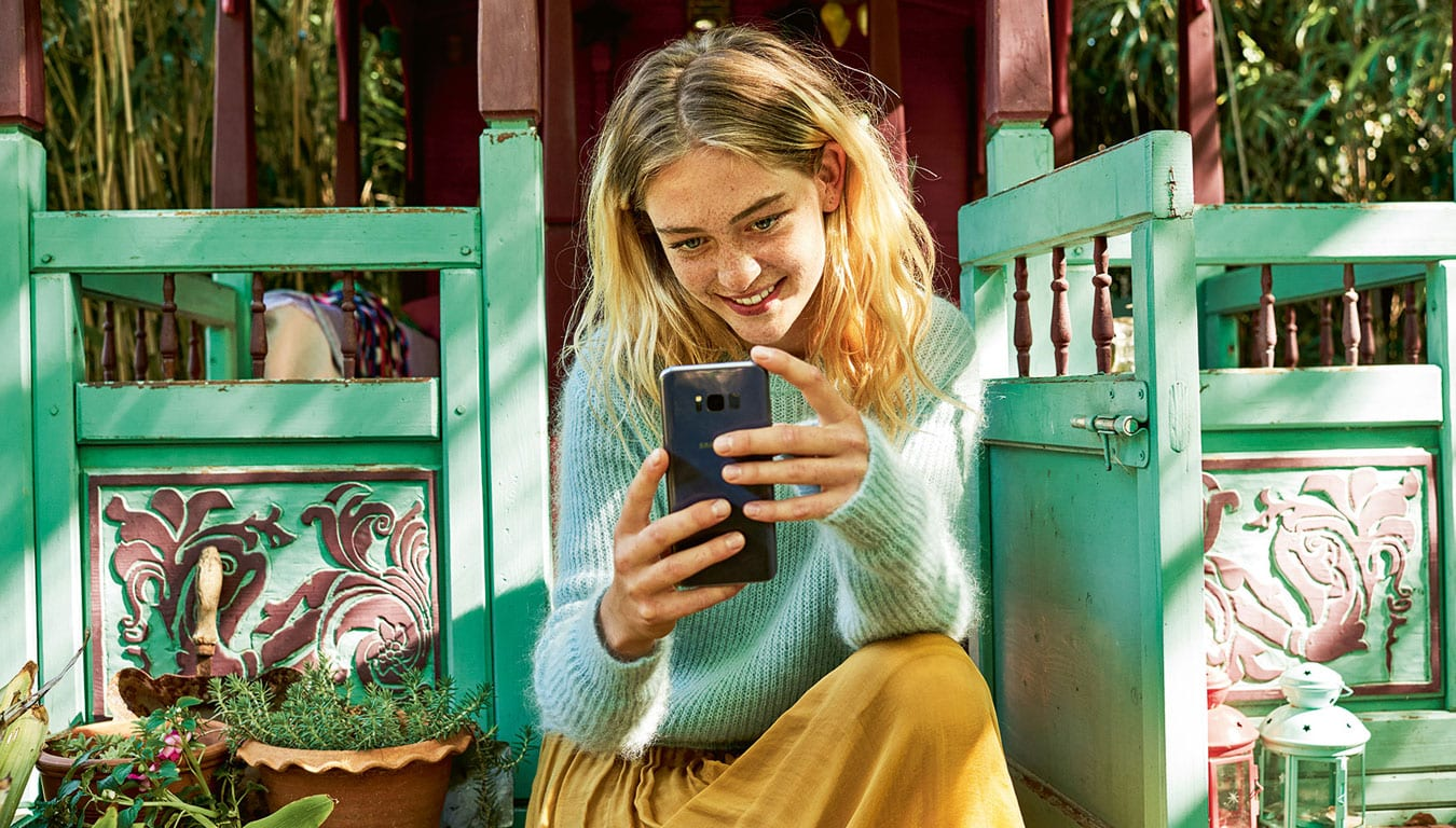 beste mobiele netwerk t-mobile zero to hero