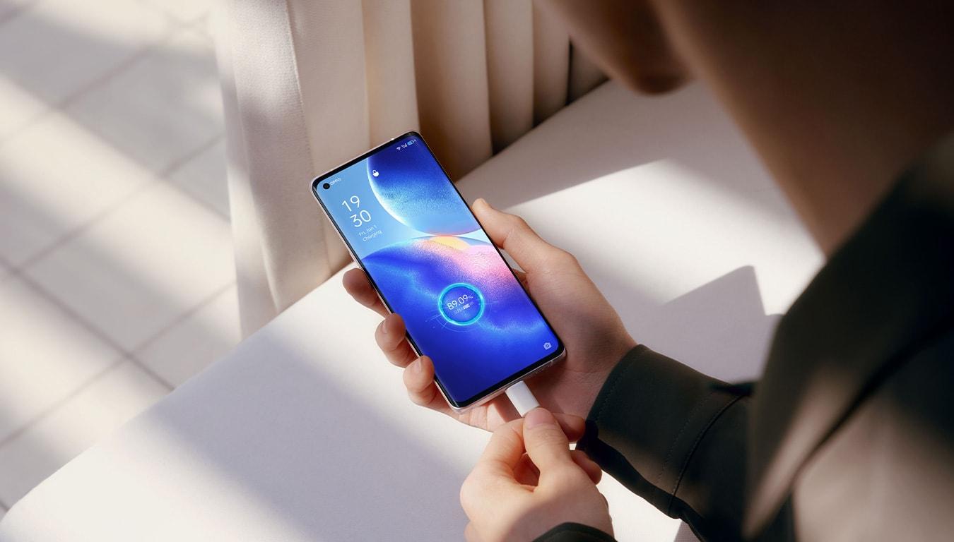 t-mobile oppo find x3 pro neo lite 5g unlimited kopen abonnement
