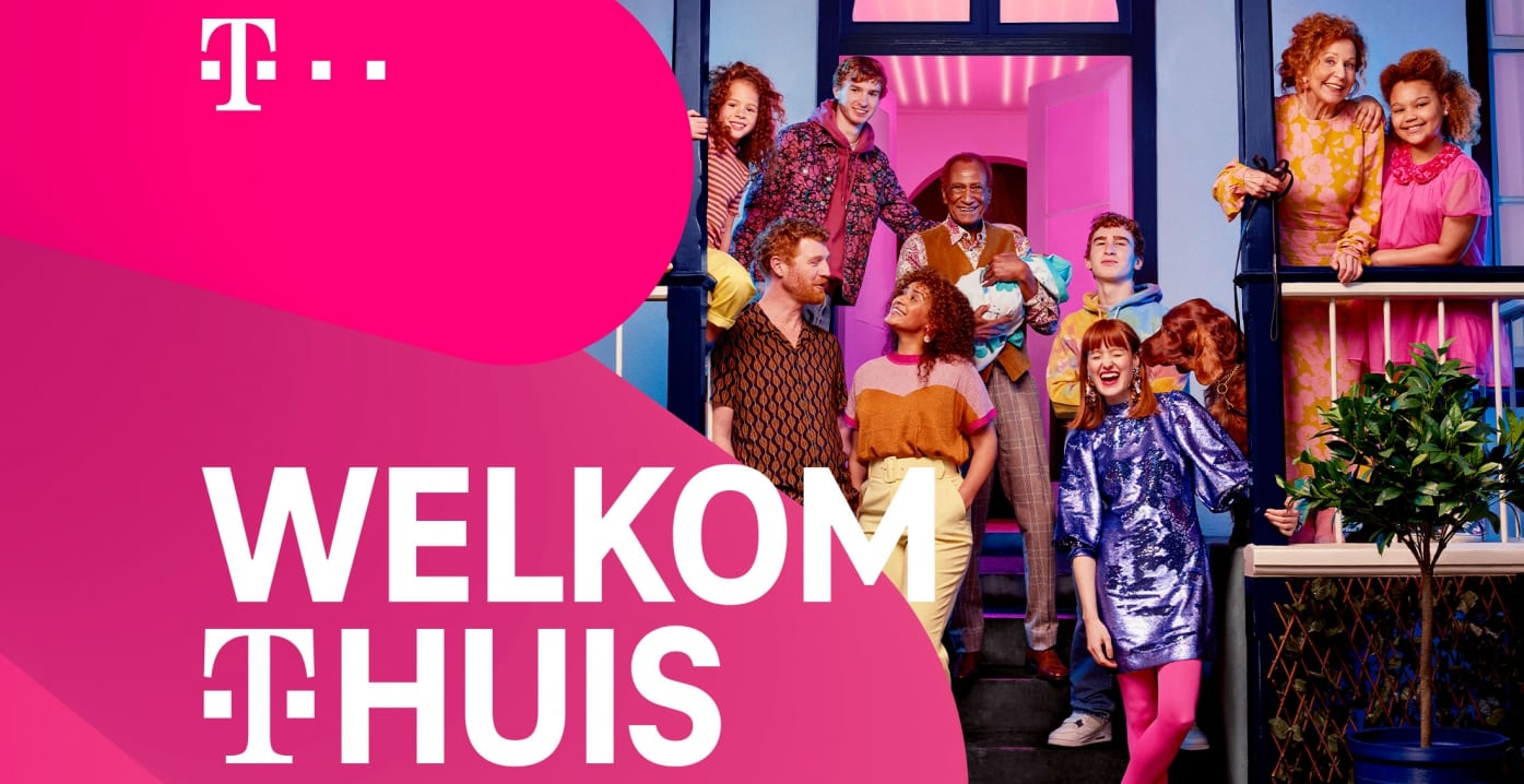 welkom thuis unlimiteds t-mobile 5g