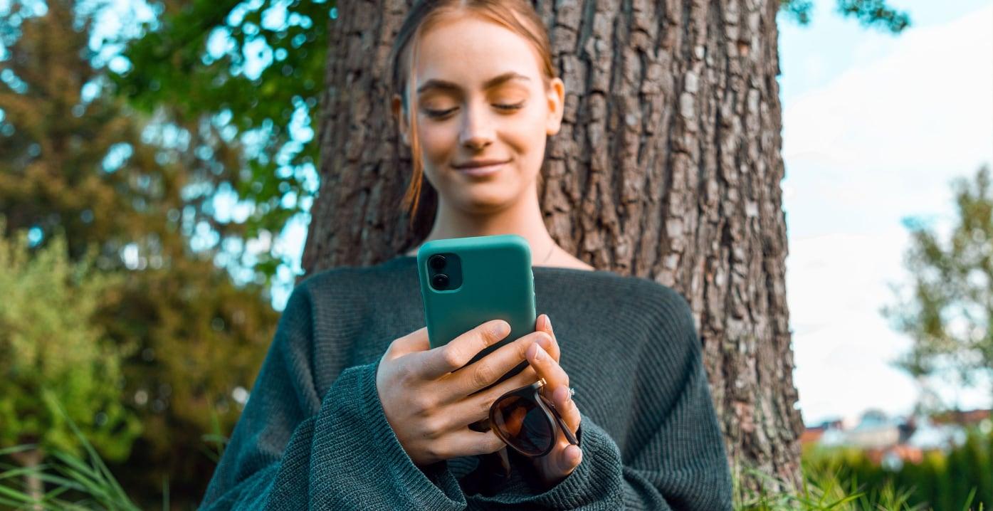iphone uitzetten