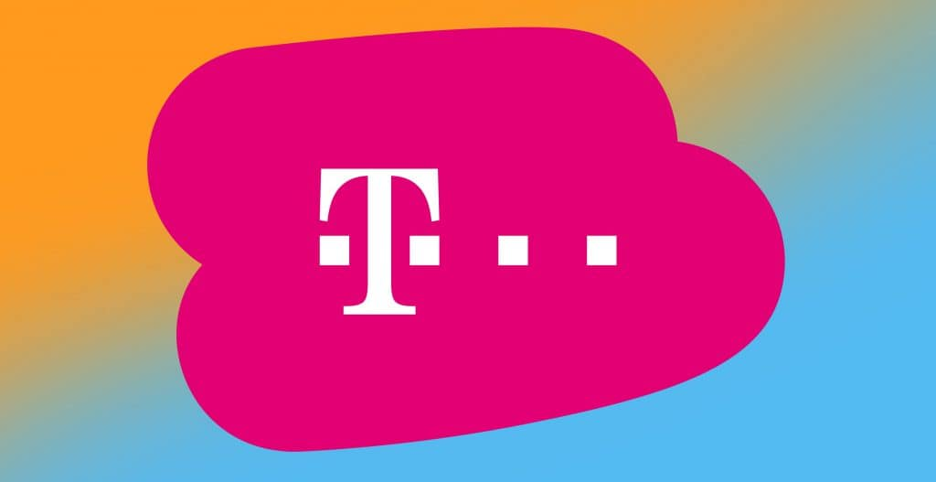 t-mobile-default