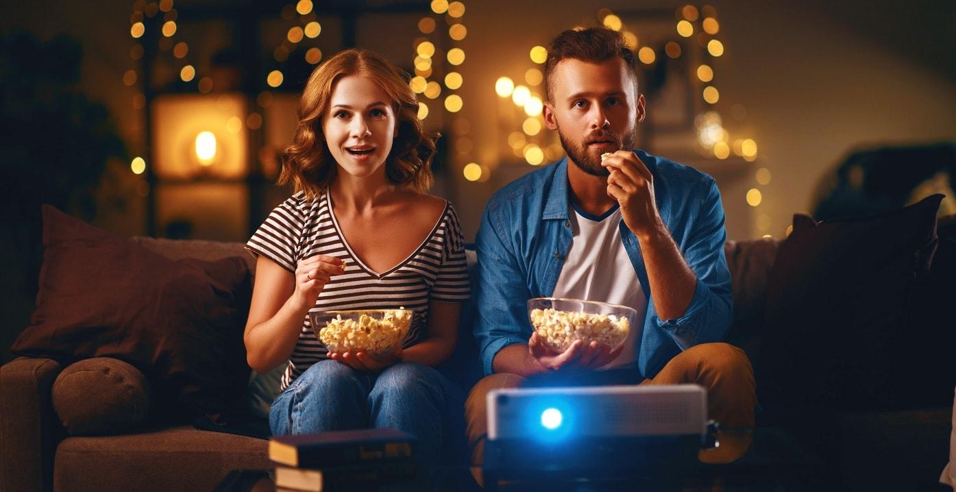videoland films kijken