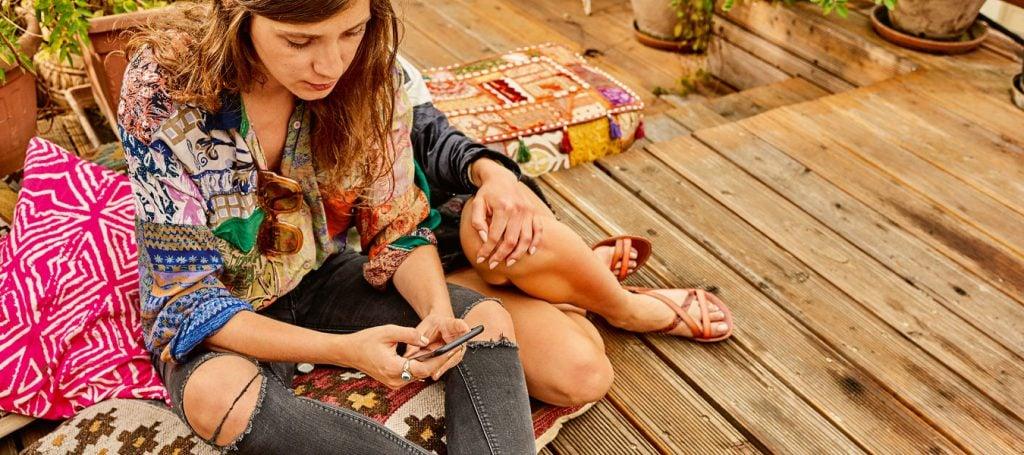 hoe kun je whatsapp-contact-verwijderen