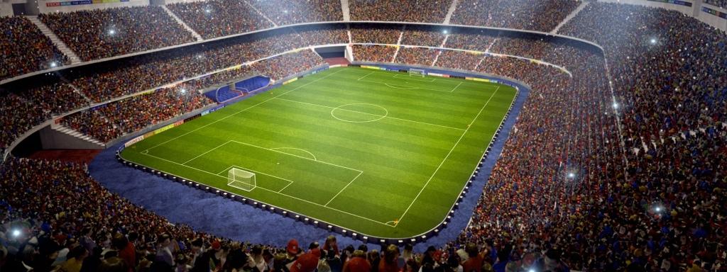 hoe ek voetbal 2021 kijken