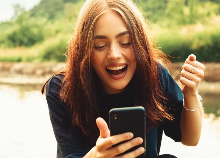 Klantvoordeel: korting op je abonnement bij T-Mobile