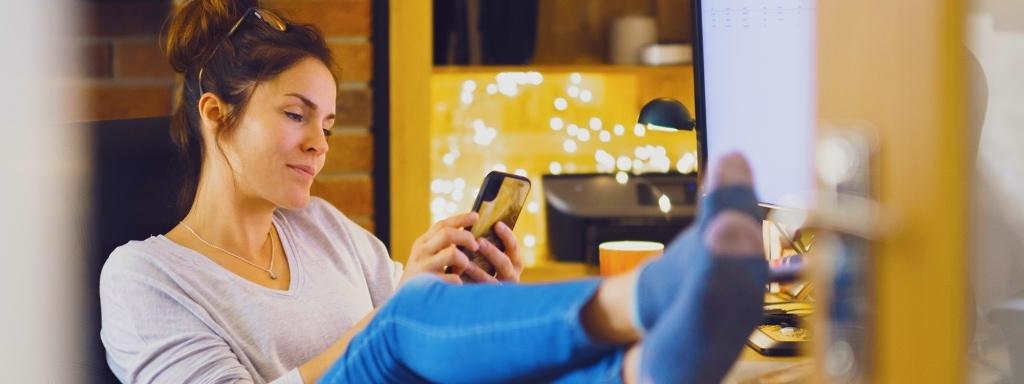iphone reservekopie maken
