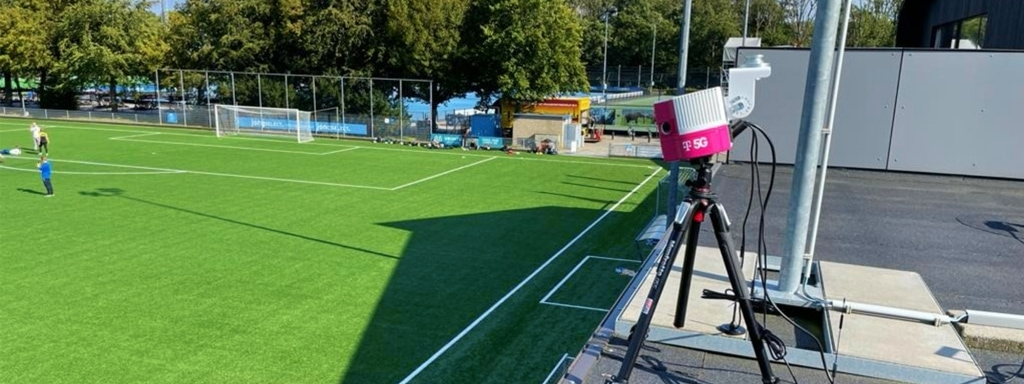 creators fc wilhelmina kinderziekenhuis benefietwedstrijd 5g sporttotal tv livestream