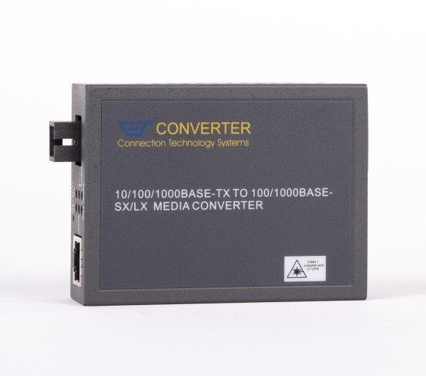 media-converter-1.jpg