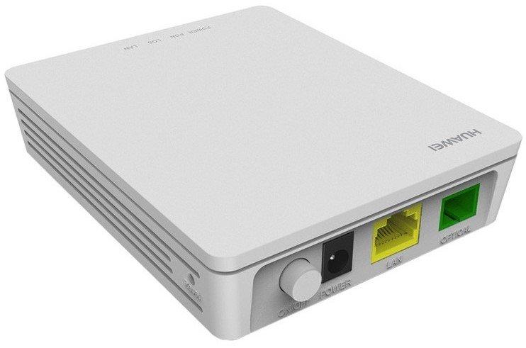 optical-network-terminal.jpg