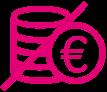 icon-voordeel-korting.png